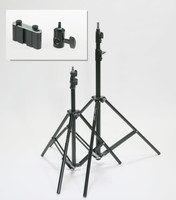 KIT-PROFS - Converts ProLine Regular to ProLine Freestand style