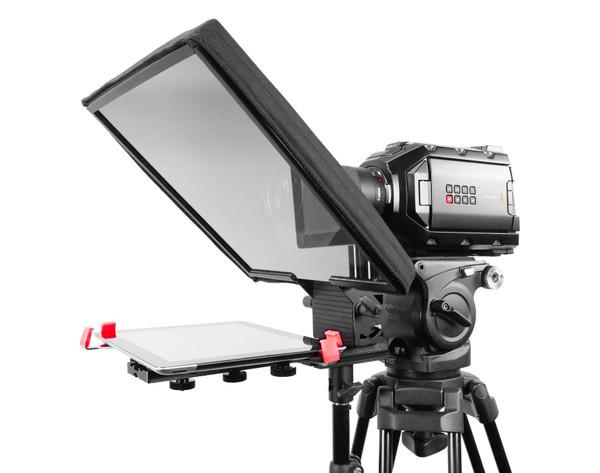 UltraFlex 12 iPad Pro FreeStanding Teleprompter