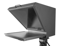 Robo Jr HighBright HDMI PTZ Teleprompter