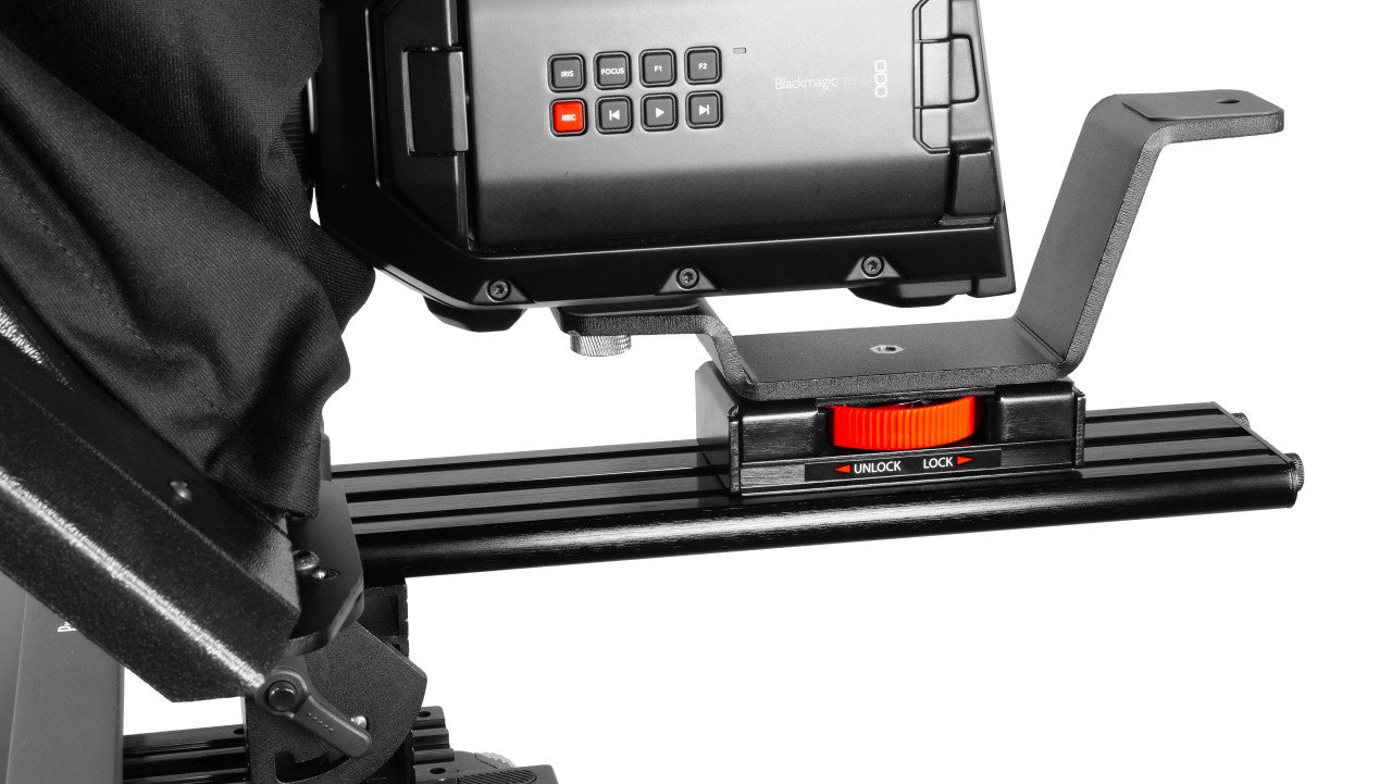 Flex Plus Dual Height Riser