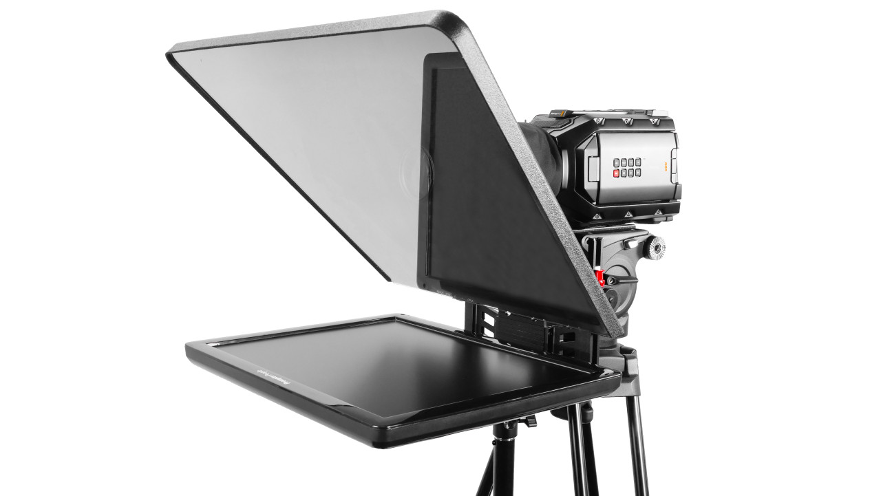 ProLine Plus FreeStand  - Trapezoidal Studio 17 REG