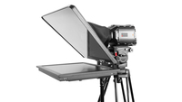 ProLine Plus FreeStand  - Trapezoidal Studio 19 HB