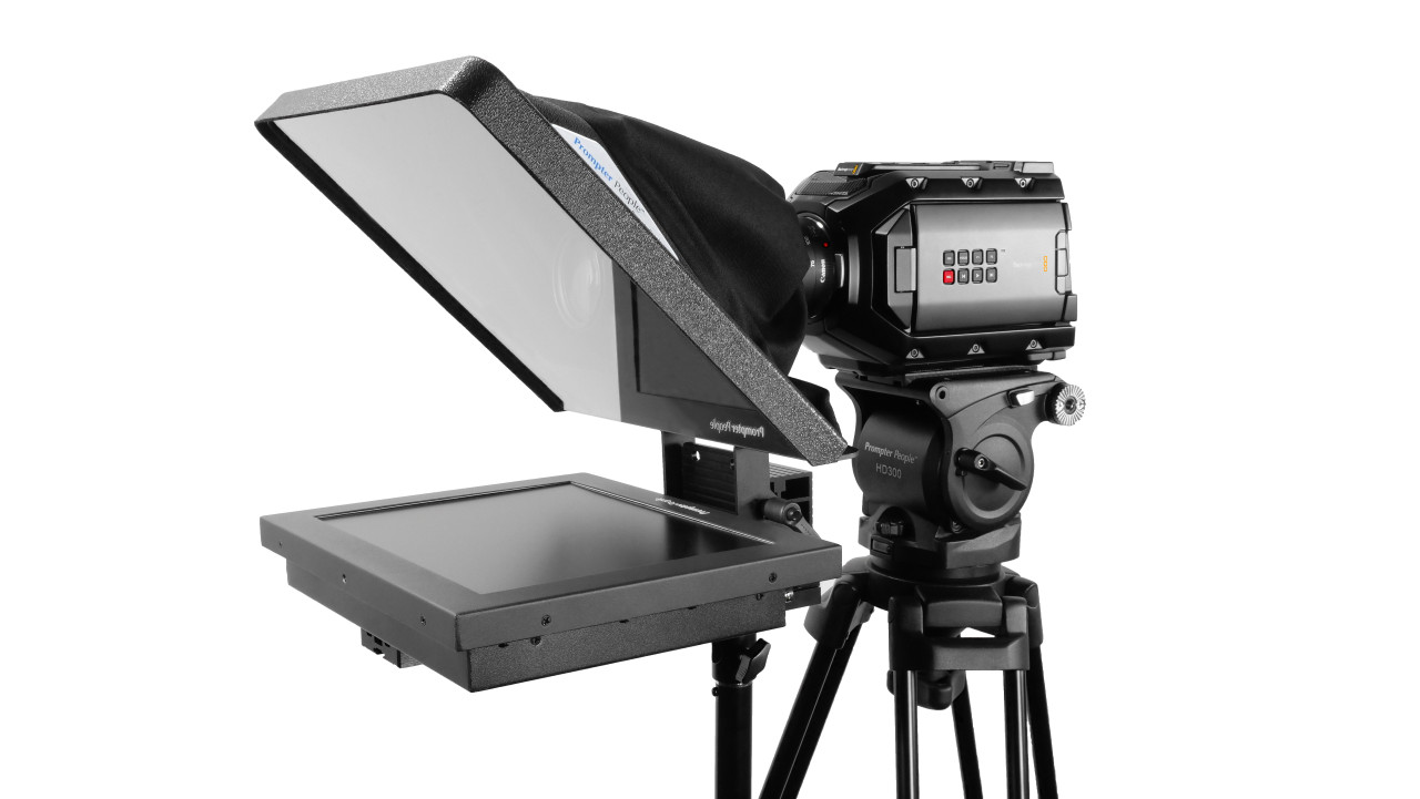 "Flex Plus FreeStand 12"" HighBright 1000 NIT HD-SDI 