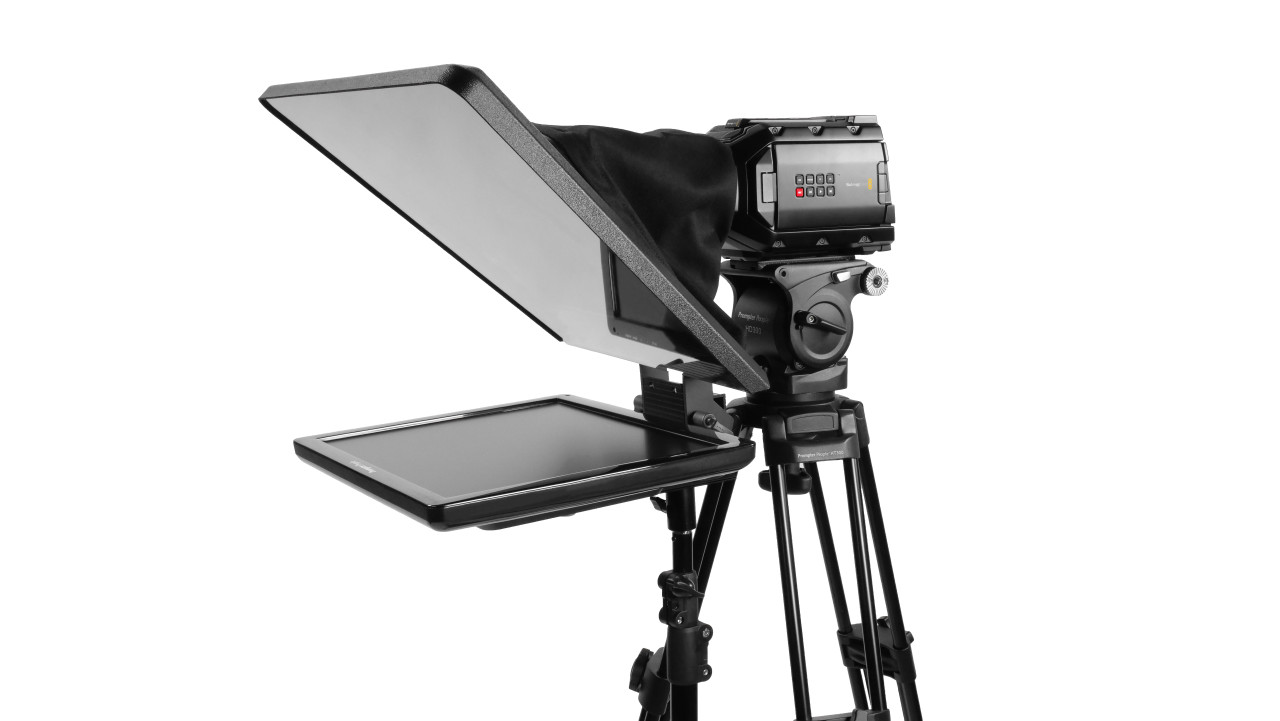 "Flex Plus FreeStand 17"" Regular Studio 