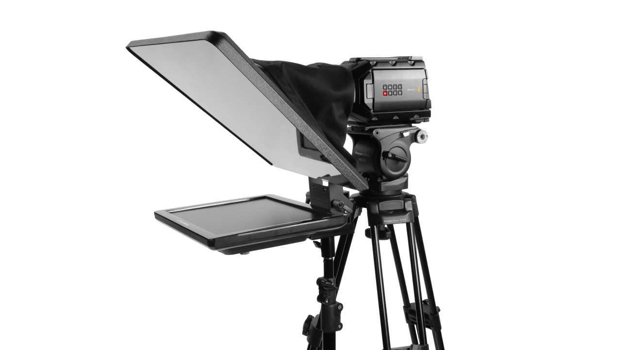 "Flex Plus FreeStand 15"" Regular Studio 
