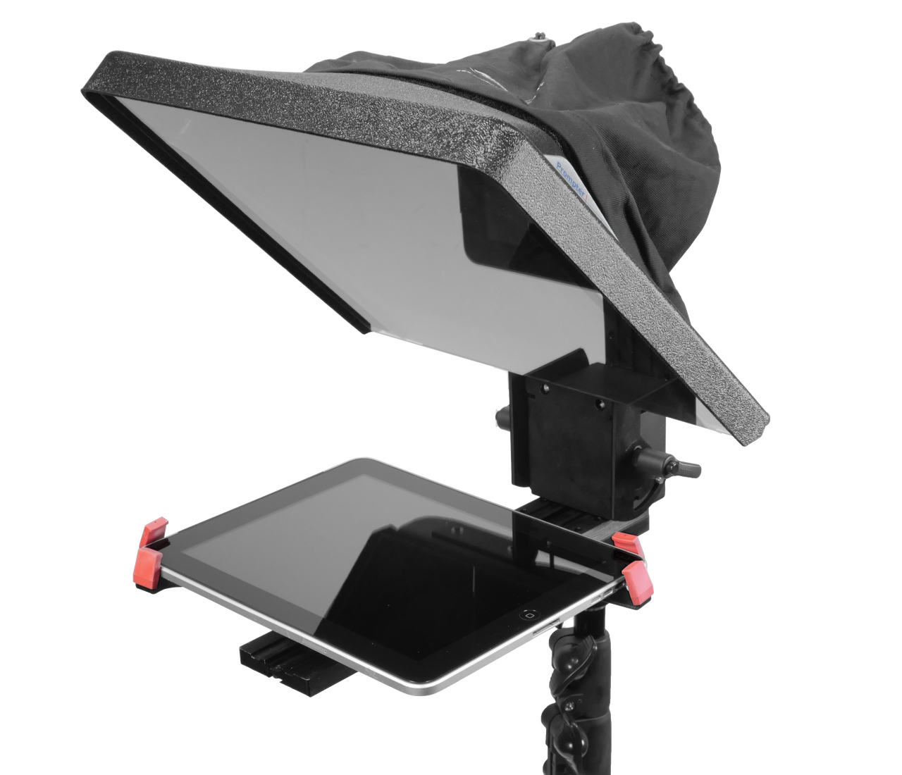 Flex plus iPad FreeStand