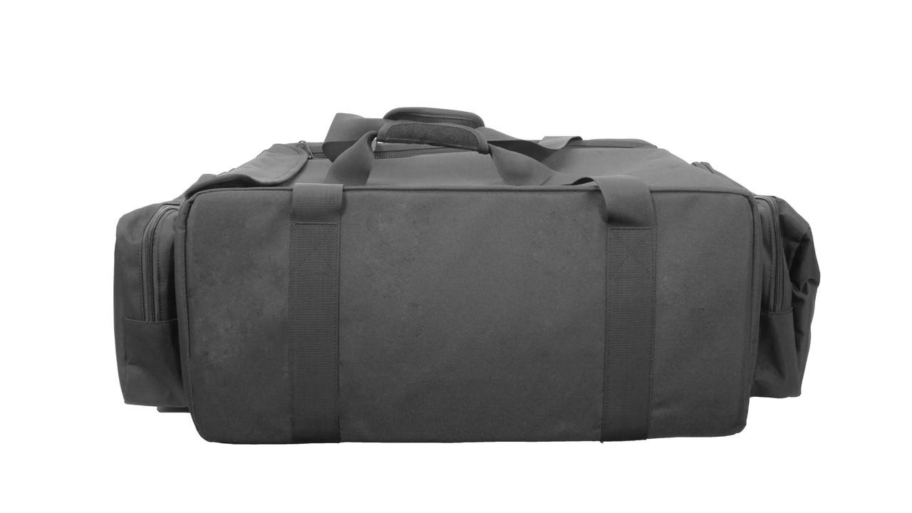 PrompterPeople Soft Bag Back
