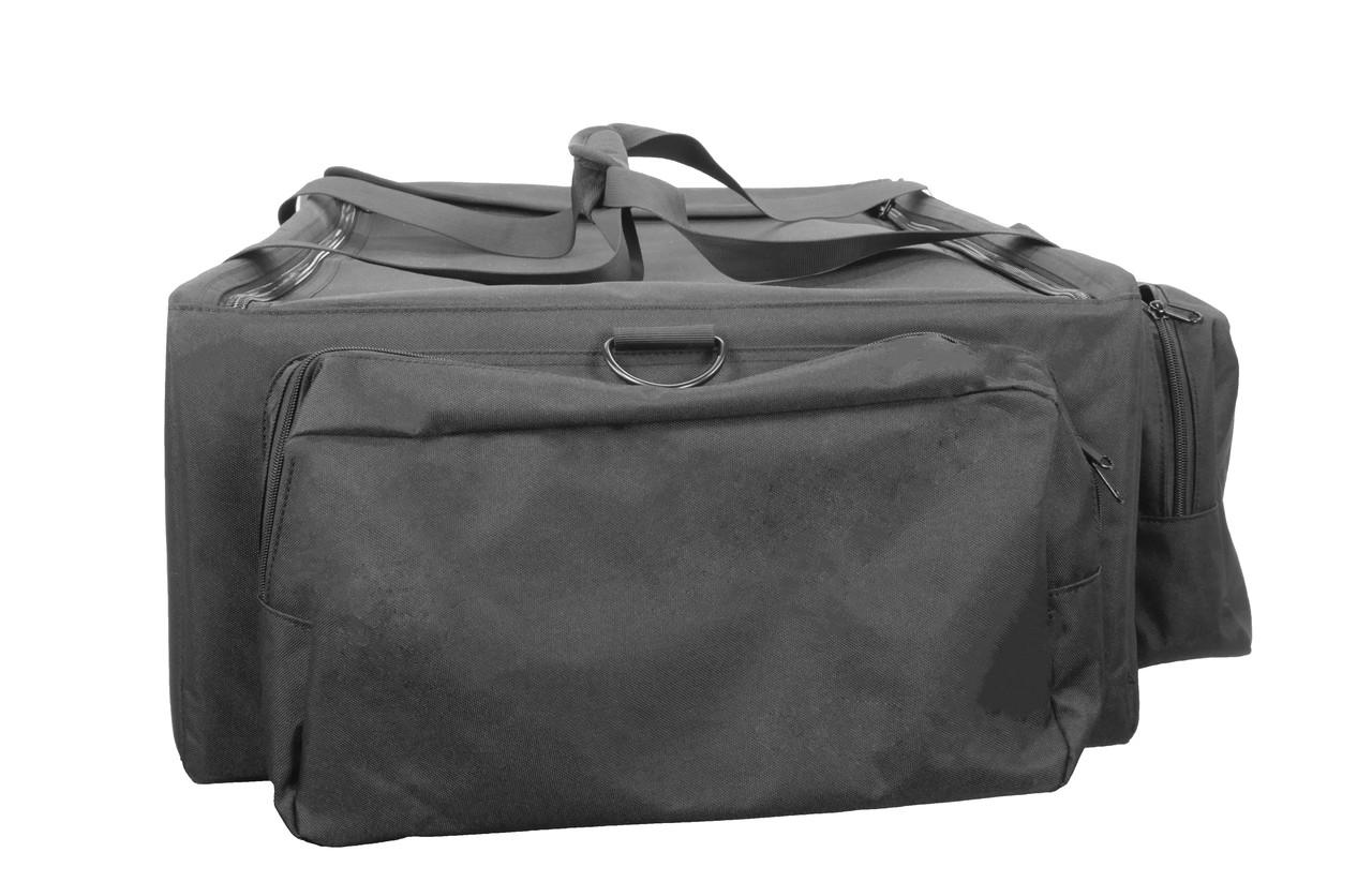PrompterPeople Soft Bag Side Pocket