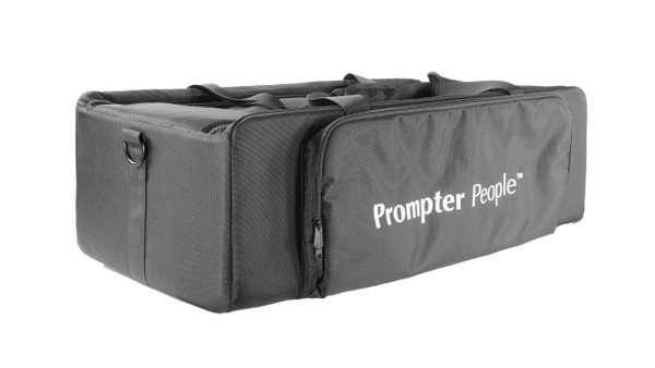 Prompter People Extra Large SoftBag Angled