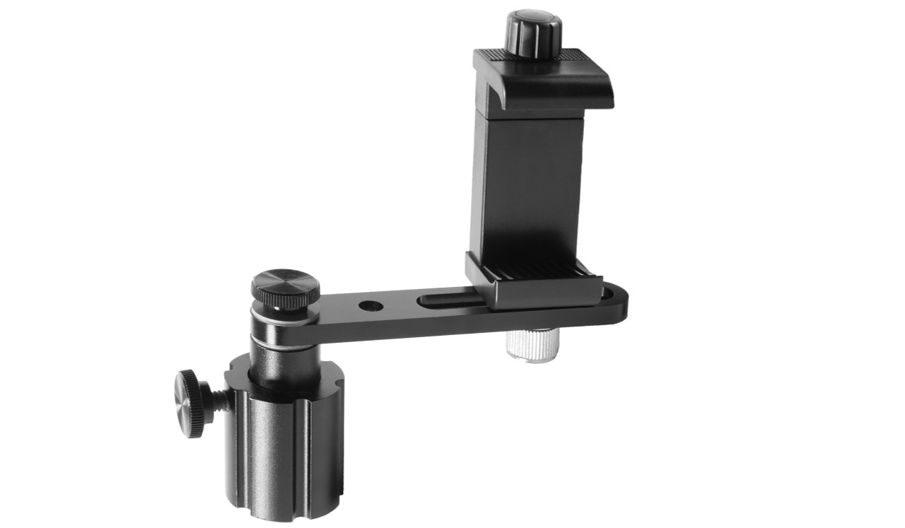 Plus Model Phone Lens Clip Adapater