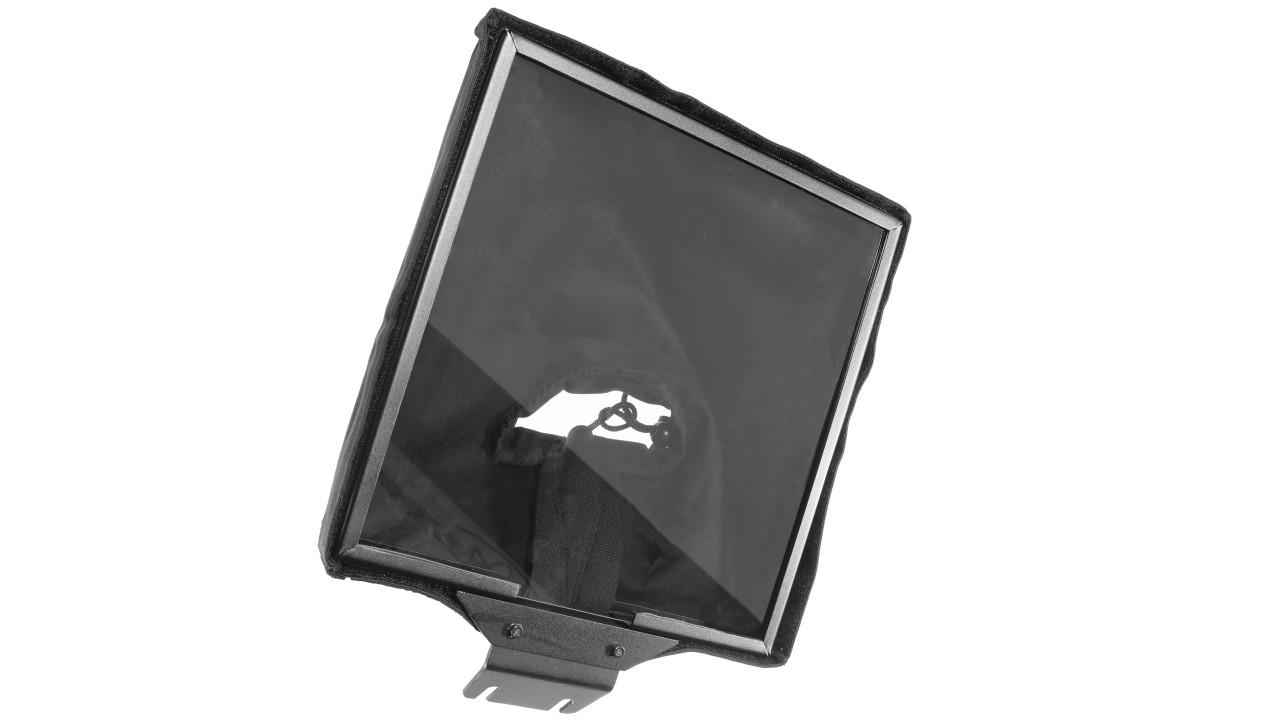 REF-UL12U-UPGR UltraLight Upgrade Glass Front