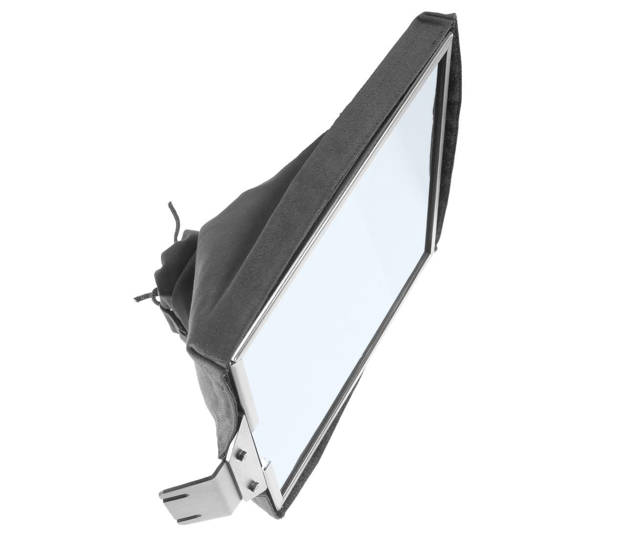 """REF-UL12U-UPGR 12"""" UltraLight Upgrade Glass"""