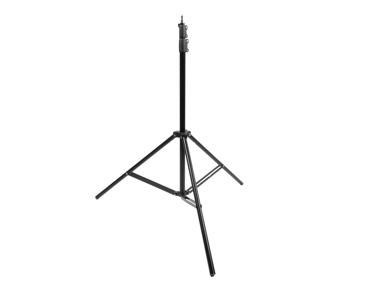 Teleprompter replacement Stand for Freestanding Model