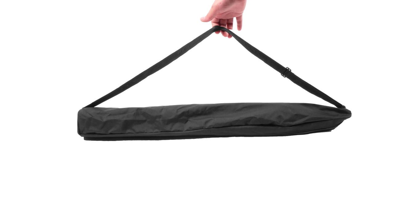 Bag for FreeStanding Model Teleprompter Stand