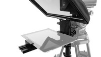 Affordable Tablet Holders for Plus Models with Tablet and iPad - CU