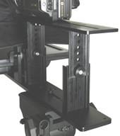Q Gear Pro Heigh Riser