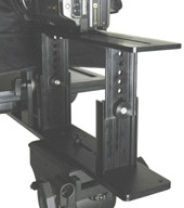 Q Gear Pro Heigh Riser