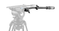 Tripod Replacement Arm for HD-300 and HD-500