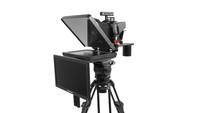 ProLine Plus 12 REG Mon 15 Talent Monitor HD-SDI, HDMI, 16:9
