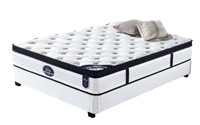 Dreams Premium Firm Queen Mattress