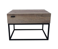Benny Side Table