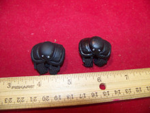 1/6th ScaleSWAT Elbow Pads