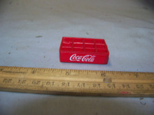 1/6th Scale Coka Cola Case for Bottles