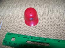 1/6th Scale Arizona Diamondbacks Baseball Helmet