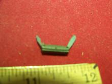 Miniature 1/6th Scale Folding Knife #2