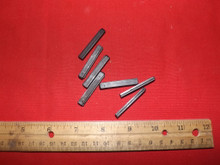 1/6 Scale 2 x Clips #593