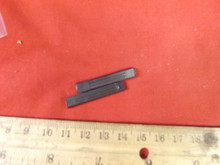 1:6 Scale 2 x MG Clips #185