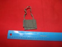 1/6 Scale 21st Century Nam Claymore Shoulder Bag  empty