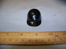 1/6 Scale Baseball Helmet Chicago White Sox