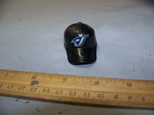 1/6 Scale Baseball Cap Toronto Blue Jays