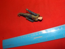 Ultimate Soldier 21st Century WWII US Figure 1:18