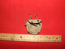 1:6th Scale Dragon WWII Musette Bag #371