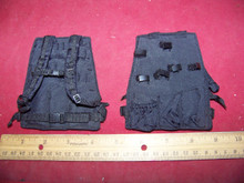 1/6th Scale Soldier Stroy? Vest Carrier?