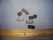 1/6 Scale Dragon 6 x clips Lot #4