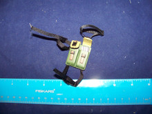 1:6 Scale BBI Clip Pouch