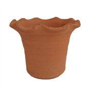 https://d3d71ba2asa5oz.cloudfront.net/12001418/images/rusticflutedpalmpot.jpg?refresh