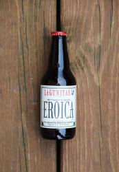 """Eroica Beer Hops Vine - Humulus - Grow your own Beer! - 2.5"""" Pot"""