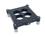 Adjustable Restrictor Plate