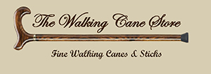 The Walking Cane Store