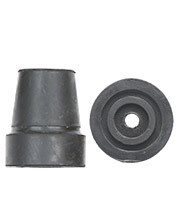 ICE CANE Replacement Rubber Tips IT3205