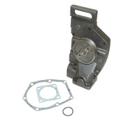 Cummins N14 Water Pump- 3803605 / 3803605RX