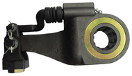 Bendix Style Automatic Brake Slack Adjuster- 065172