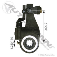 Bendix Style Automatic Brake Slack Adjuster- 065164