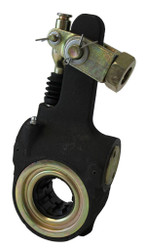Automatic Brake Slack Adjuster- AS1132 / AS1146