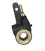 Gunite Style Automatic Brake Slack Adjuster- AS1040 / AS1140 / AS1149