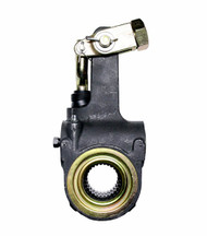 Gunite Style Automatic Brake Slack Adjuster- AS1041 / AS1141